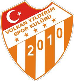 Volkan Yıldırım Futbol Okulu Ankara